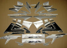 cbr 600 f3 1998 full decals stickers graphics set kit aufkleber peganitas 600f
