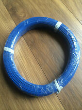 150m GAUGE-20 Electric DOG FENCE Boundary Wire HEAVY DUTY 500 Feet 0.8mm