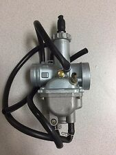 CARBURETOR FOR KAWASAKI BAYOU 220 KLF220 KLF 220 CARB 1988-1998