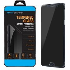 Privacy Anti-Spy REAL Tempered Glass Screen Protector for Samsung Galaxy Note 5