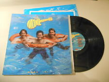LP pop The Monkees pool IT (12) canzone Rhino Rec USA/OIS