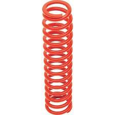 EPI Heavy Duty Suspension Spring WE321519R