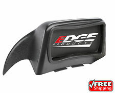 Edge 28501 Basic Dash Pod Mount CS CS2 CTS CTS2 for Chevy Silverado GMC Sierra