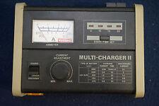 Kyosho 12V Multi-Charger II model 1849