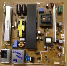 Samsung S50hw-yb07 Ps51d450 Ps51d490 Power Supply Bn44-00443b R1.1 (rev176)