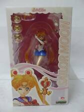 SALE 20% OFF Sailor Moon Art Statue LEGEND STUDIO  G-25063 4897038902811