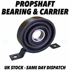 Propshaft Bearing Mount - For Land Rover Rang Rover 05 Onwards - 30mm Shaft