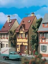 Vollmer 43671 H0 Wohnhaus Bahnhofstraße 13