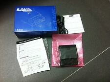 G-BANK SUPER ECARD READER FOR GBA GBASP (BRAND NEW)