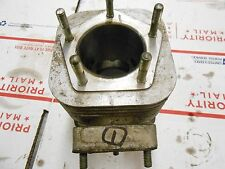 POLARIS EC34PM MOTOR PARTS: JUG #1 stock and ready to use
