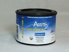 Sherwin Williams - AWX - VIOLET 0.5 LITRE - 401.0370