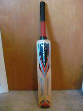 Puma Stealth 4000 Cricket Bat Used Premium English Willow 32""