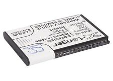 UK Battery for Doro PhoneEasy 332 PhoneEasy 332GSM RCB215 RCB405 3.7V RoHS