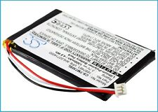 Li-Polymer Battery for TomTom GO530(4CH5.000.00) 930T AHL03714000 Go 530 Live VF