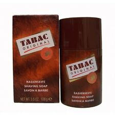 Tabac Original Shaving Soap 100g