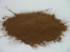 Farine DE Foie 1Kg Poudre AUCUN Leberetxtract Extrait Common Baits