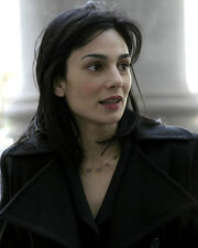 Parisse, Annie [Law and Order] (16309) 8x10 Photo