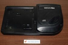 Sega Cd System Console Model 2 MOSTLY WORKING