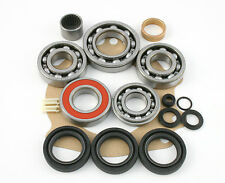 Ford Borg Warner 4405 BW4405 Transfer Case Rebuild Kit