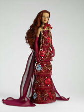 "Extravagant ~ 16"" Antoinette Doll By Robert Tonner!!!"