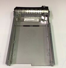 "Dell PowerEdge SATA 3.5"" Caddy Tray  F9541 NF467 H9122 G9146 D981C"