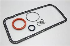 Cometic PRO2003B Street Pro Bottom End Gasket Kit Honda B16a B18C1 B18C5