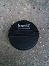 94-05 ROVER 400 600 PLASTIC SCREW IN PETROL / DIESEL FUEL CAP