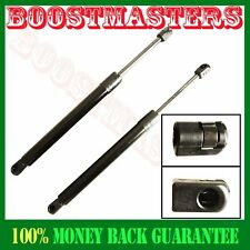 For 00-05 Mitsubishi Eclipse 2PCS Rear Hood Lift Supports Shocks Gas Spring