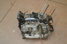 1988 SUZUKI QUADRUNNER 230E BOTTOM END MOTOR 11301-35861