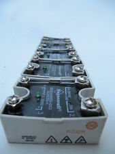 Magnecraft Solid State Relay 6225AXXSZS-DC3 6225DSX-1