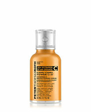 Peter Thomas Roth Camu Camu Power C x 30 Vitamin C Brightening Serum - 2 Samples