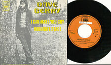 DAVE BERRY 45 TOURS BELGIQUE I CAN MAKE YOU CRY