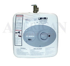 BOSCH Tronic 3000 T ES 2.5 - Formally The Ariston GL 2.5Ti Electric Water Heater