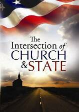 The Intersection of Church & State
