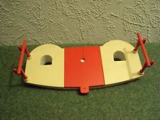 3812 playmobil circus Romani onderdeel bauteil 3720