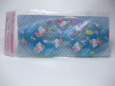 Sanrio Kawaii Hello Kitty cool eye mask JAPAN New 2012 Kawaii cute