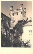 BR53184 Korcula Dalmacija    Croatia