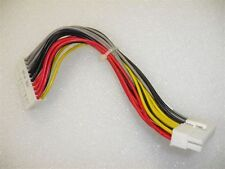 Dell Poweredge 2950 Backplane Power Cable WG805
