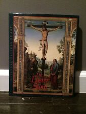 The Easter Story by National Gallery of Art Staff (1993, Hardcover)