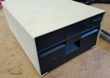 Vintage Franklin 5.25 Floppy Drive ACE 10 - untested