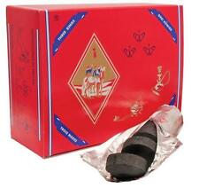 Charbon THREE KINGS NARGUILE/CHICHA/ENCENS - Boite 100 Pastilles PROMO !