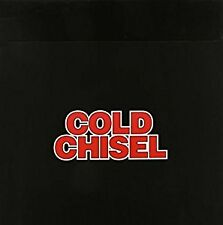 Cold Chisel - Vinyl Limited Edition Box Set Jimmy Barnes Ian Moss NEW