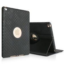 Bluetooth Keyboard+360 Rotating Smart  Leather Case Silicon Cover For ipad mini