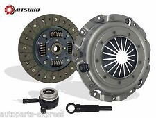 MITSUKO CLUTCH KIT SLAVE FOR MITSUBISHI LANCER OUTLANDER SPORT 2.0L NON-TURBO