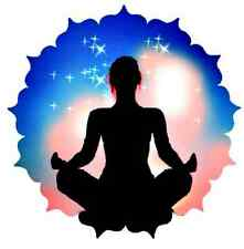 HIGHER POWER GUIDED MEDITATION CD AWAKEN THE SPIRITUALITY WITHIN YOURSELF