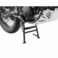 SW-MOTECH Center Stand KAWASAKI KLR650 2008-2015