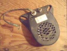 Reverse Alarm Beeper Buzzer (for commercial light truck use)