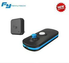 Feiyu wireless remote control,G4S MG gimbal Rc FY handheld joystick Receiver