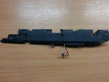 HP DV6 -2010SA SPEAKER 30 DAYS RTB A3 -W2