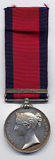 British Victorian - Military General Service Medal 1793-1814 -- VIMIERA Clasp